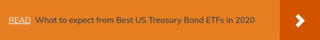 what to expect from treasury bond ETFs