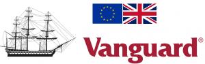 vanguard ucits etf equivalents for european and uk investors