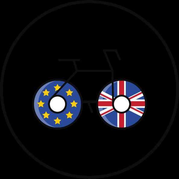 European Stuff