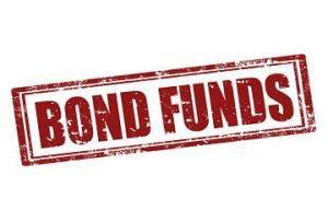 bond etf return calculator - fixced income yield and price simulator