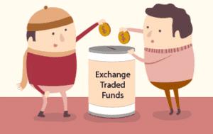 best etfs for european investors