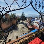 Ride Morocco – The California of the Muslim World