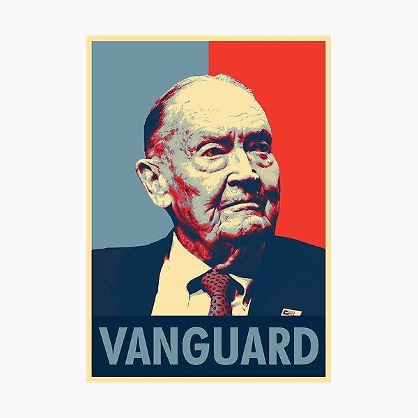 Is Vanguard the Best ETF Provider?